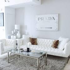 best 25 living room sofa ideas on small apartment white regarding white sofa set