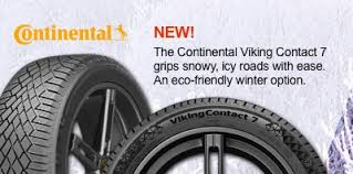Buy Winter And Snow Tires Free Delivery Tirebuyer Com