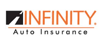 infinity auto insurance jacksonville florida raipurnews quotes infinity car insurance quote 44billionlater