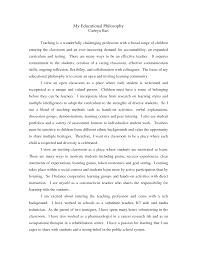 apa citation for a dissertation quizlet