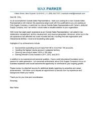 Volunteer Cover Letter Samples Simple Writing Cover Letters For Volunteer Positions With Sample