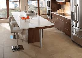 American Kitchen Design Interesting Design Inspiration