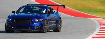Mustang Bolt Pattern Awesome Inspiration Design
