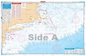 Offshore Fish Dive Archives Nautical Charts