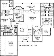 images about Household  Dream Home on Pinterest   Floor       images about Household  Dream Home on Pinterest   Floor Plans  House plans and First Story