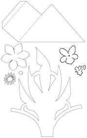 Coloring Book Flowerslllllllll L