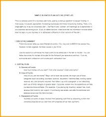 Executive Summary Sample For Proposal Investment Proposal Template Executive Summary For Project