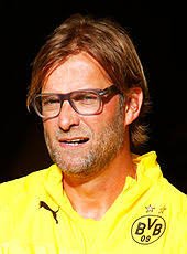 Check out our jurgen klopp selection for the very best in unique or custom, handmade pieces from our art & collectibles shops. Jurgen Klopp Wikipedia
