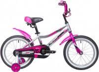 <b>Novatrack Novara 16</b> 2019 – купить детский <b>велосипед</b> ...