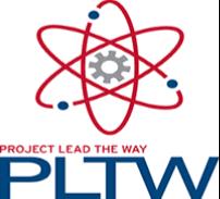 Pltw Pltw Classes Overview