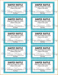 printable raffle tickets template teknoswitch pics photos printable raffle ticket template company listings