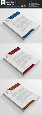 62 Free Letterhead Templates In Psd Ms Word And Pdf Format Layerbag