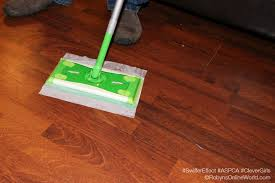 Swiffer For Wood Laminate Floors Image Nice Look