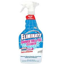 bathtub cleaner bathtub cleaner machine bathtub cleaning brush uk bathtub cleaner
