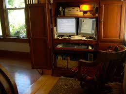 thank you for your precious time to learn a write up in every image we produce what we are generally examining now is a graphic office desk armoire