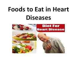 Indian Diet Chart For Heart Patient In Hindi