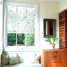 sliding glass door privacy admirable alternatives cool galleries