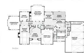 Mansion House Plans And Home At Eplanscom Chiswick 2 Cltsd Floor Plan Mansion