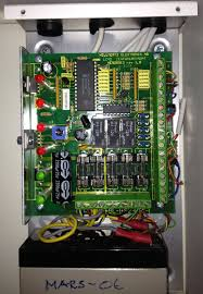 security wiring security image wiring diagram security wiring security auto wiring diagram schematic on security wiring