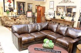 Consignment Furniture Ta a Wonderful Decoration Ideas Luxury