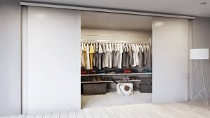 Other Images Like This! this is the related images of Walk In Closet Doors