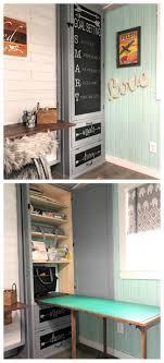 craft room office reveal bydawnnicolecom. Craft Room Office. Ana White | She Shed - Guest Room, Office DIY Reveal Bydawnnicolecom I
