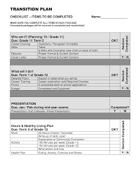 Mccombs Resume Template Mccombs Resume Template Resume Badak 58