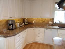 kitchen granite kitchen countertops northwest custom stone in outstanding pictures countertop granite kitchen countertops northwest