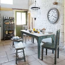 Cottage Style Kitchen Table Kitchen Room 2017 Take Tour Of My Cottage Style Farmhouse Town