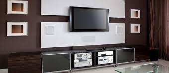Ways To Hide Tv Wires Facbooikcom