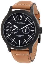 nautica n13602g south coast date nct 150 multi men s watch nautica n13602g south coast date nct 150 multi men s watch