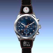 united states marine corps u s m c sportsman s watch watches united states marine corps u s m c sportsman s watch