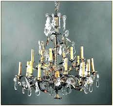 chandeliers light covers chandelier for candle replacement outdoor ligh
