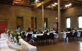 wedding venues in glendale az reception area picture of sahuaro ranch park glendale