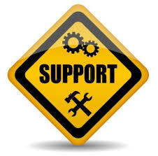 Support 3