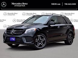 2017 mercedes gle 43 coupe amg review. Certified Pre Owned 2017 Mercedes Benz Gle Amg Gle 43 4matic Suv In Orland Park M5738x Mercedes Benz Of Orland Park