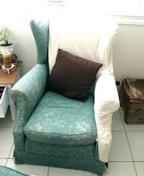 fantastic sofa recliner covers recliner chair covers as seen on recliner sure fit recliner slipcover furniture