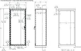 Average Exterior Door Width Standard Bedroom Door Height Marvelous Standard  Interior Door Height In Modern Home