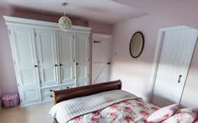 bedroom furniture fitted. Village Pine Bespoke Fitted Bedroom Furniture