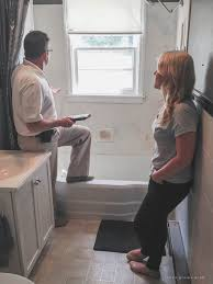 how much is bath fitter. Follow Along The Big Makeover Of LoveGrowsWild.com\u0027s Bathroom! In This Post, Liz How Much Is Bath Fitter