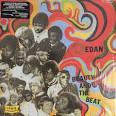 Beauty and the Beat [Bonus Track LP]