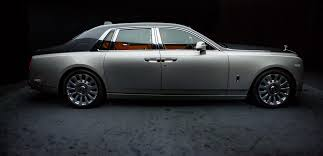 2018 rolls royce phantom price. fine price according to the company itu0027s more flexible than any other platform from  mundane automakers rather a simple monocoque designed scale  intended 2018 rolls royce phantom price