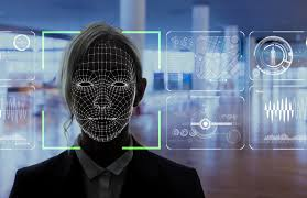 Smart Face Control How Facial Recognition Changes Different