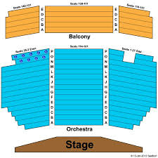 Tickets For Sports Concerts Theater Alliance Tickets