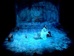 design of lighting. the crucible henderson state university stage u0026 lighting design by douglas gilpin of e