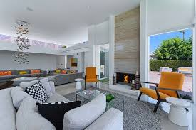also view 20 relaxing living rooms ideas with upholstered couches