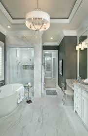 freestanding bathtubs bathroom sebring services freestanding bathtubs bathroom sebring services