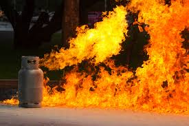 Image result for images of gas explosions
