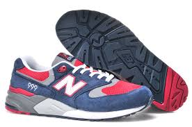 new balance shoes red and blue. 015 new balance 999 men classic jogging shoes blue / red,cheap sneaker,cheap shoes,reliable supplier red and