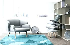 define contemporary furniture. Contemporary Furniture Definition Sophisticated Of Ideas Best Defined Define